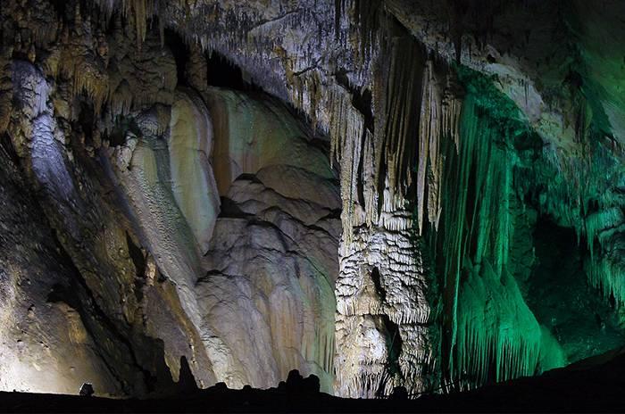 абхазское застолье